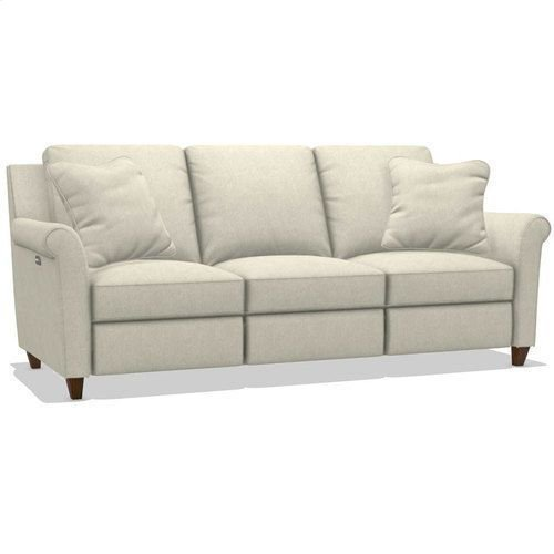 Abby duo® Reclining Sofa
