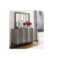 Symphony Dresser Product Image