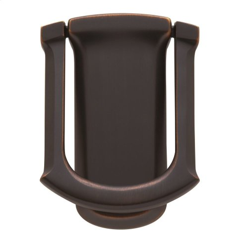 Venetian Bronze Tahoe Knocker
