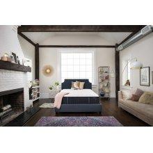 Estate Collection - Hurston - Luxury Firm - Split Cal King