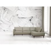 TAMPA SECTIONAL Product Image