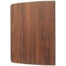 Cutting Board - 230972