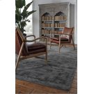 Berlin Distressed Char 5x8 Product Image