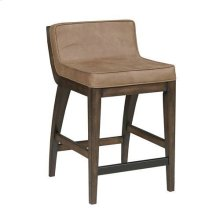 Hidden Treasures Counter Stool