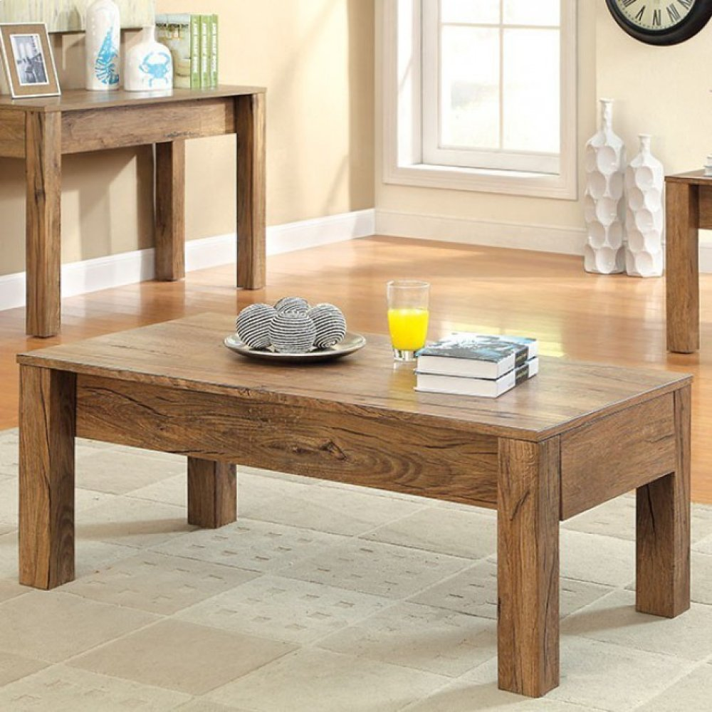 Lonia Coffee Table