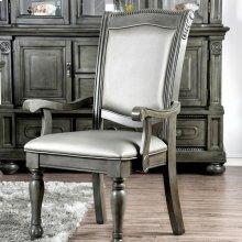 Alpena Arm Chair (2/ctn)