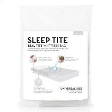 Seal Tite ® Mattress Bag King/Cal King