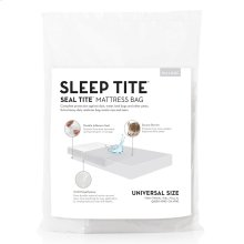 Seal Tite ® Mattress Bag King/Cal King
