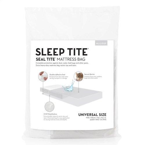 Seal Tite ® Mattress Bag Full/Queen
