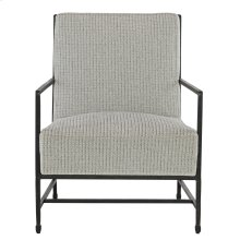 Hector Chair