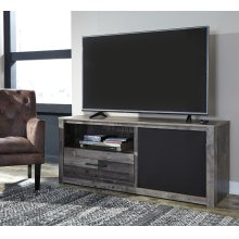 Derekson - Multi 2 Piece Entertainment Set