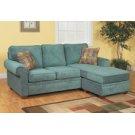 #212CS Living Room Product Image