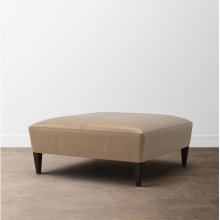 Rory Rectangle Ottoman