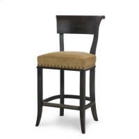 Fontana Bar Stool Product Image