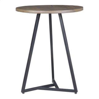 Xerra Side Table