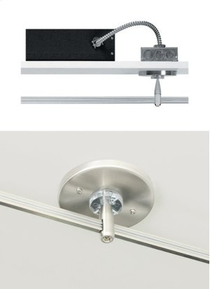 MonoRail Remote Kit 300w Monorail Remote Kit 300w Product Image