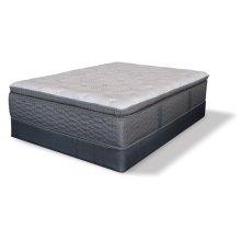 iAmerica - Theodore - Super Pillow Top - King