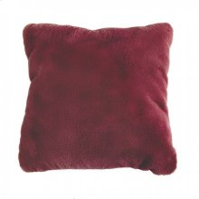 Caparica Accent Pillow