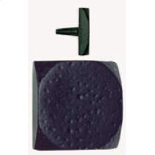 "Square 5/8"" decorative stud"