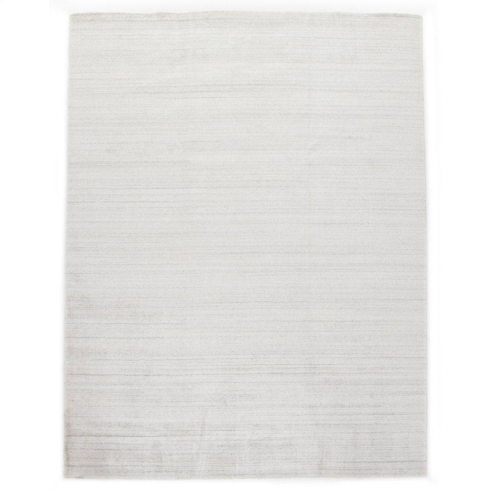 8'x10' Size Amalie Rug, Ivory