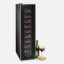 Discontinued 18 Bottle Private Reserve® Wine Cellar
