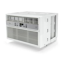 6,000 BTU EasyCool Window Air Conditioner