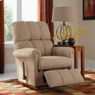Vail Rocking Recliner Product Image
