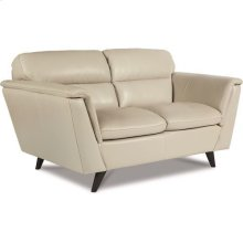 Arrow Loveseat
