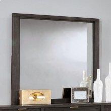 Bailey Mirror
