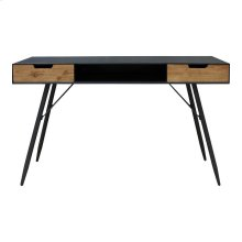 Milner Console Table