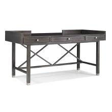 Desk / Console