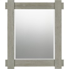 Woodlot Mirror in Other