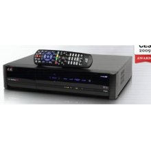 VIP 922 SlingLoaded DVR