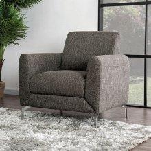 Lauritz Chair