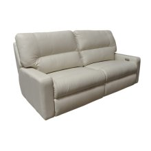 Atlas Reclining Sectional