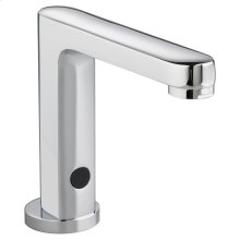 Moments Selectronic Proximity Faucet - Battery Powered  American Standard - Polished Chrome