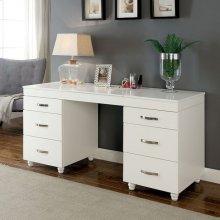 Verviers Vanity Desk
