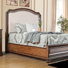 Queen-Size Emmaline Bed