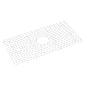 Biscuit Wire Sink Grid For Rc3318 Kitchen Sink Product Image