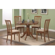 Brannan Dining Table