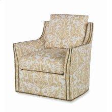 Eyre Swivel Chair