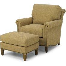 Barringer Chair