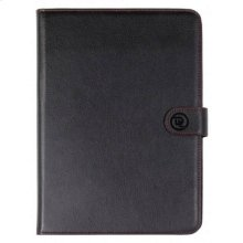 "Props 7"" to 8"" Universal Tablet Case - Black"