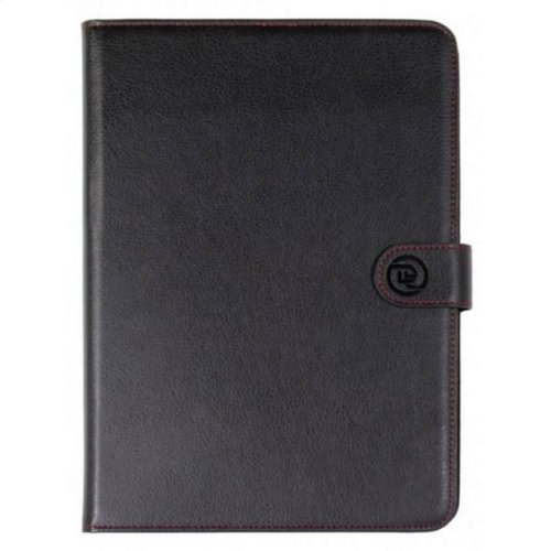 """Props 7"""" to 8"""" Universal Tablet Case - Black"""