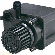 Submersible Pump, 300gph