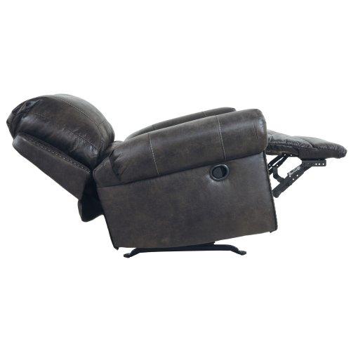 Strange Rocker Recliner Beatyapartments Chair Design Images Beatyapartmentscom