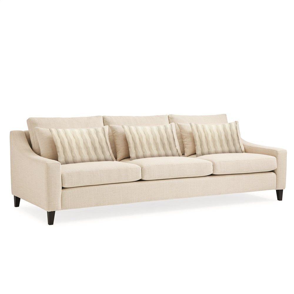 The Madison Sofa (Large)