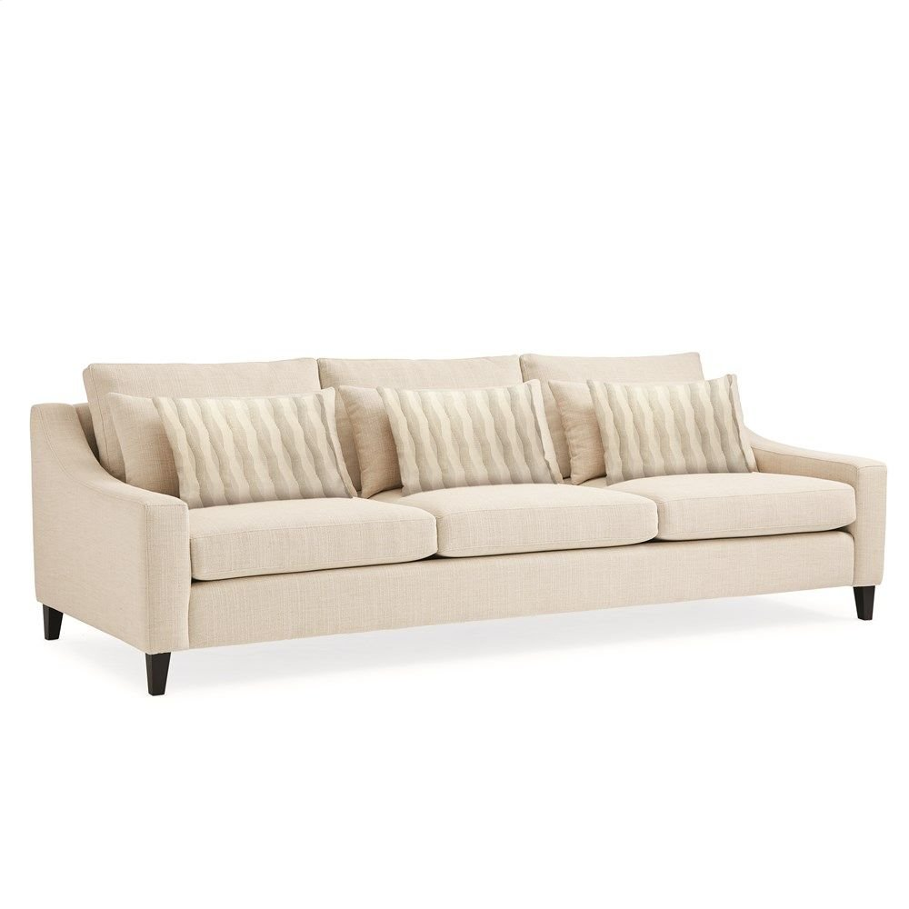 The Madison Sofa (Large)