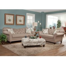 8750 Abington Loveseat