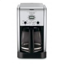 Extreme Brew 12 Cup Programmable Coffeemaker
